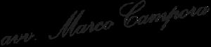 firma-marco-campora